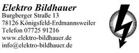 """Stempelautomat Motiv """"Bauhelm"""""""